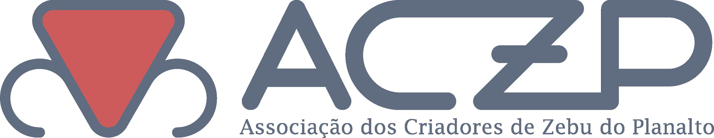ACZP   Associação dos Criadores de Zebu do Planalto